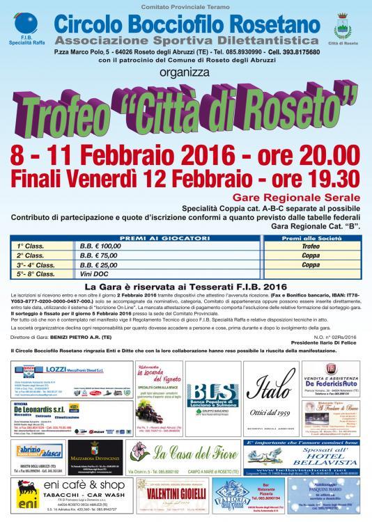 Rosetano (TE) fal 8 al 12 febbraio 2016.jpg