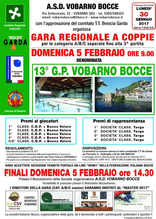 Manifesto 13 GP VOBARNO BOCCE.jpg