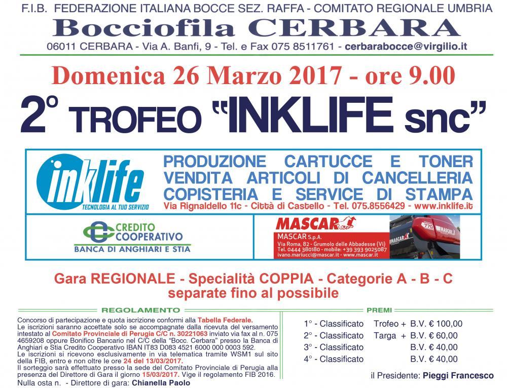 58a32066485b0_Trofeobocce2017-PICCOLO.thumb.jpg.aa01762a6dd378dccb5c843117b5f165.jpg