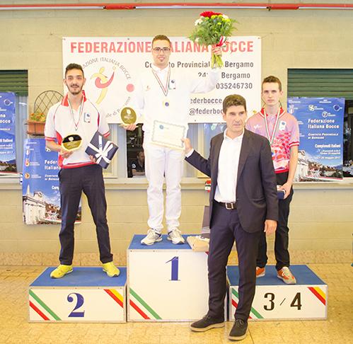 podio U23 rid.jpg