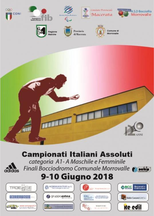 locandina_campionati_italiani_morrovalle.JPG