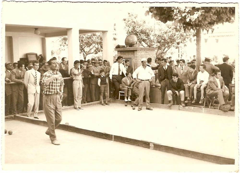 1957.thumb.jpg.6aae6688d6a42fdccc542841eca08f36.jpg