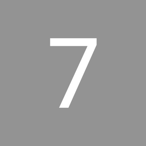 73mimi73