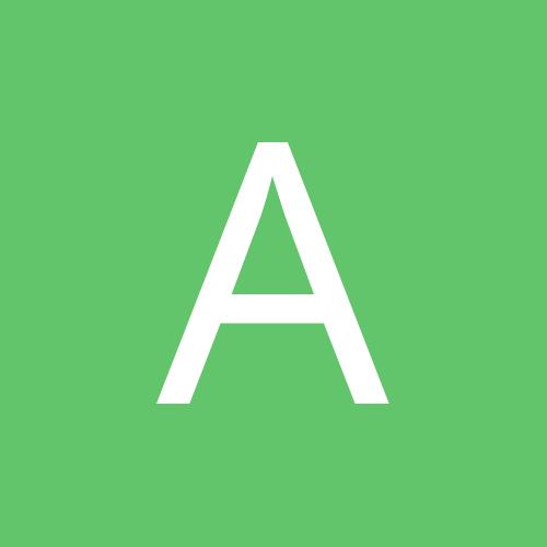 apetto95