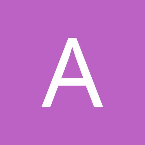 Andreariva
