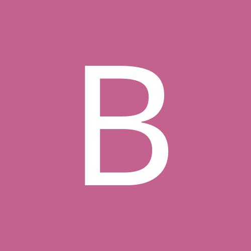 barba93