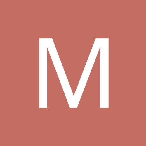 mimmosole