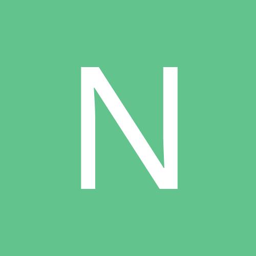 niknes