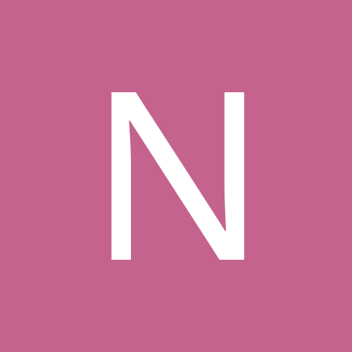 Niclas95