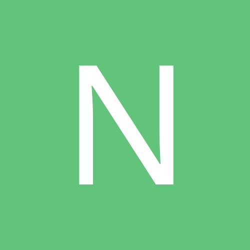 nenna89