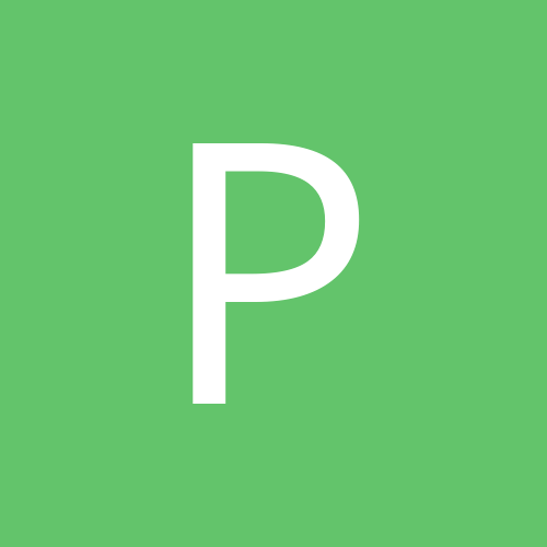 Piciardi79