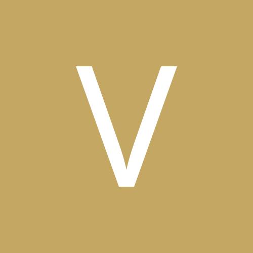 viola1971
