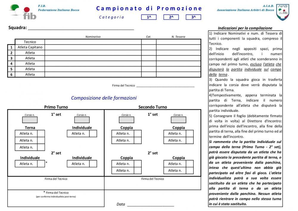 1871040264_CampdiPromozione(fogliopersociet)-001.thumb.JPG.1d5ce2d3ec361d0354293f5104882a8f.JPG