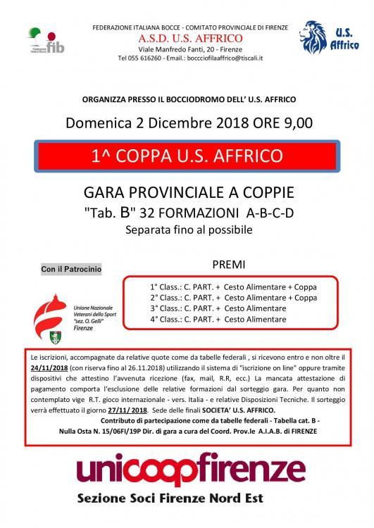MANIFESTO GARA 2 DICEMBRE.jpg