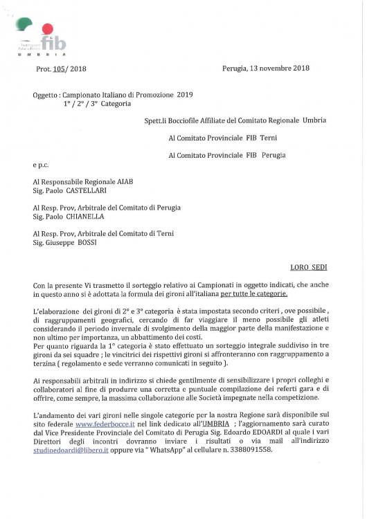 Lettera-Presidente-Regionale-001.thumb.jpg.4cfaad7ae2d6a108f37f38d21b172adc.jpg