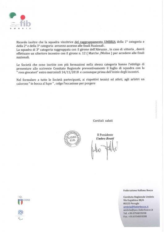 Lettera-Presidente-Regionale-002.thumb.jpg.fd83e8071524280653fc208a7c72a1f7.jpg