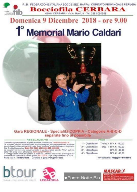 606484242_MemorialMarioCaldaricopia(2).thumb.JPG.89e19f97721bdef35f45e0038d8239e5.JPG
