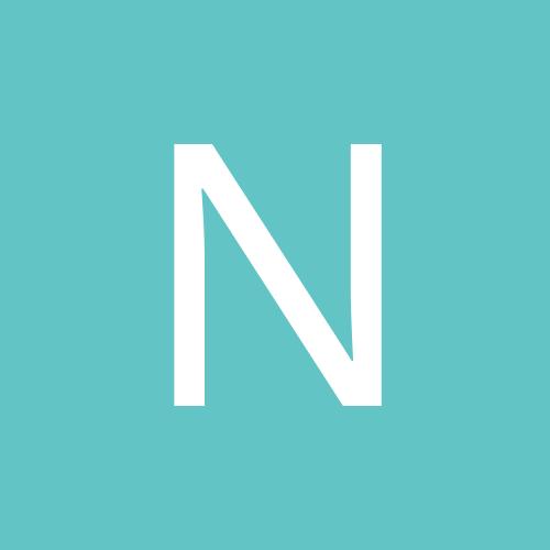NicolaPU