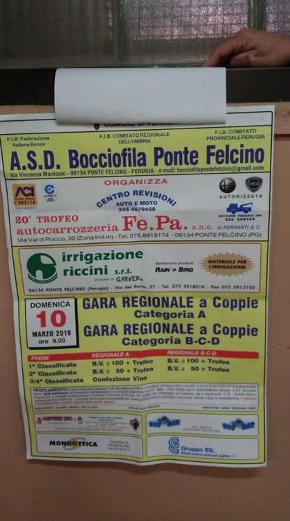 pontefelcino.thumb.jpg.8e31210a3fe104763451020539626533.jpg