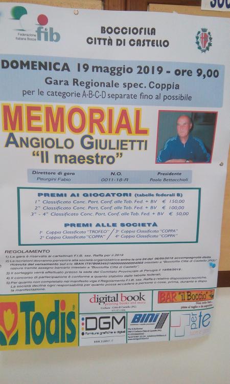 manifesto.thumb.JPG.209b9b43e9101d04a759d3e95e84765d.JPG