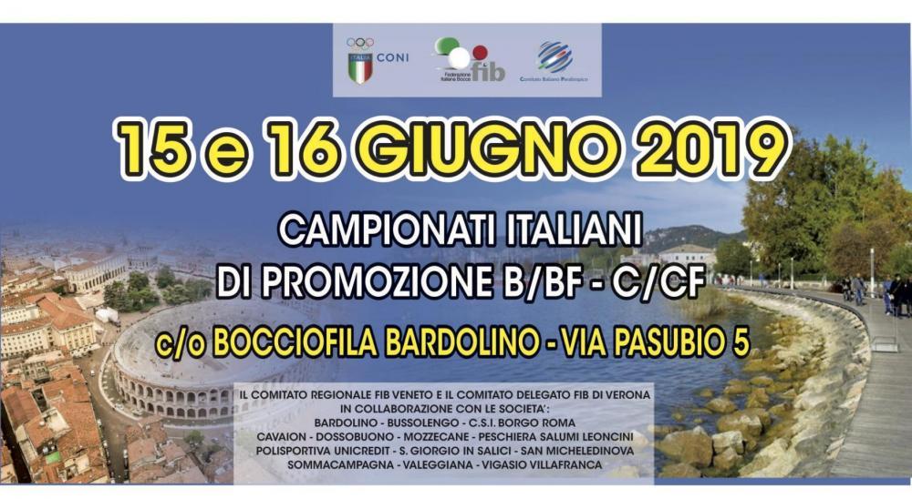 manifesto_Campti_promozione_raffa_Bardolino.thumb.jpg.6c6dbbd950907feecfa6b1b58abcb993.jpg