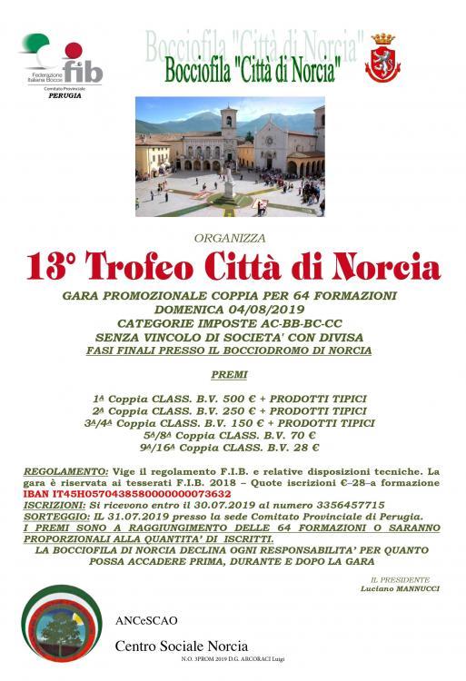 Norcia.thumb.JPG.4c951d6afc61f0a1834d075cf1e4ccb9.JPG