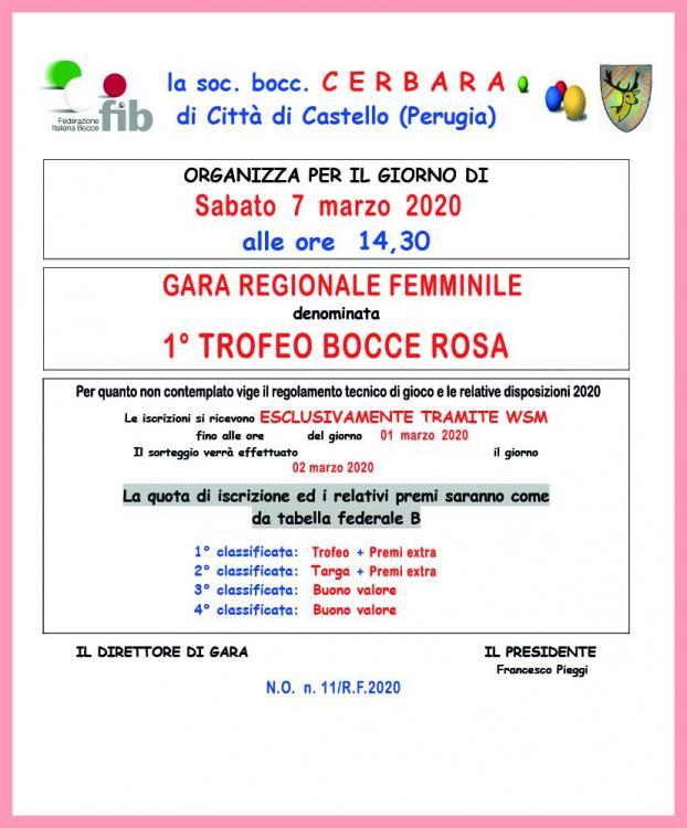 1125038307_trofeoboccerosa(3).thumb.jpg.15a2f4959279b0a89547cdce4072186c.jpg