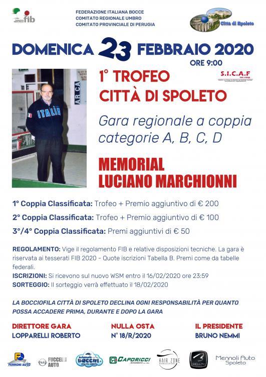 memorial_marchionni.thumb.JPG.dfa87eb1f14ccfce394e5c4393e7ea99.JPG