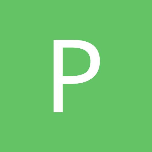 pedro12