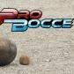 Il Gioco Bocce Revolution S... - last post by ProBocce
