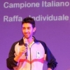 Bocceitaliaforum Vi Regala... - last post by andreaocapp